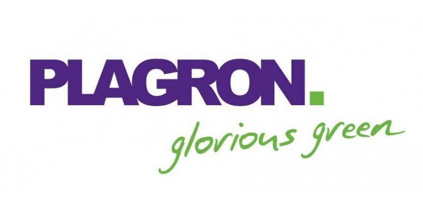 Plagron Grow Schedule