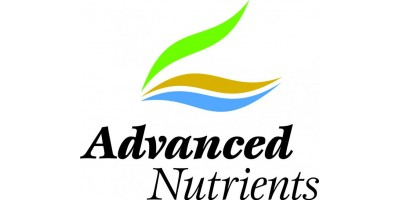 Advanced Nutrients Grow Schedule