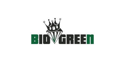 BioGreen Grow Schedule