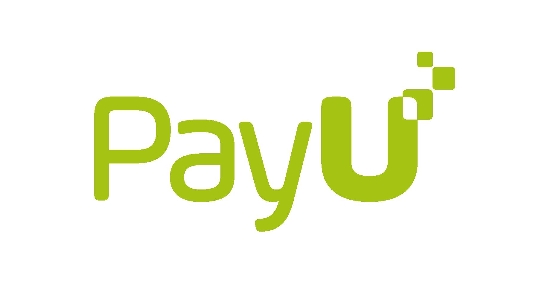 Zapłać szybkim przelewem lub kartą z PayU