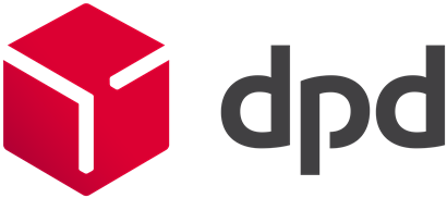 We Ship by DPD
