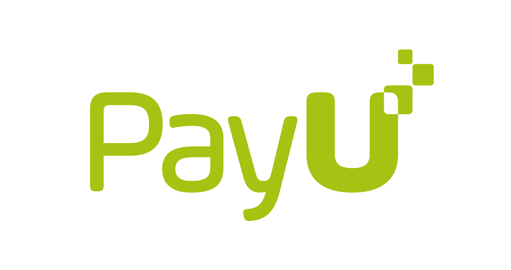 Pay with a quick cash transfer or with by credit card with PayU
