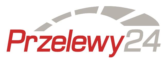 We Accept Przelewy24
